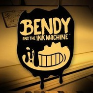 Bendy and the Ink Machine Complete Edition